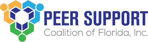Peer Support Coalition of Florida, Inc.