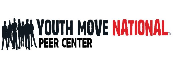 Youth Move National