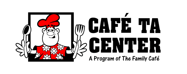 Cafe Ta Center